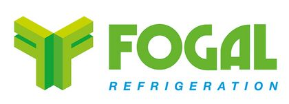 FOGAL refrigeration srl