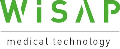 WISAP® Medical Technology GmbH