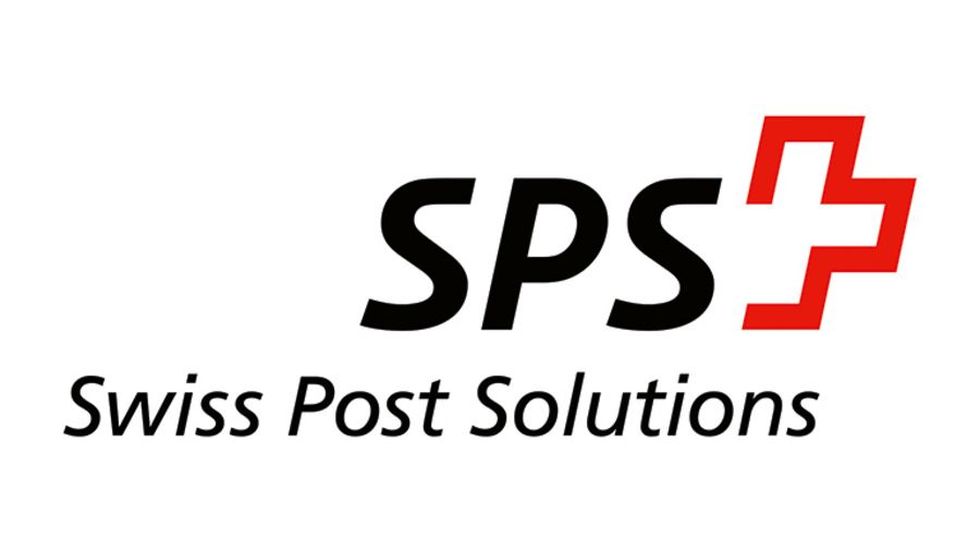 Swiss Post Solutions S.p.A.