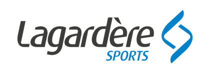 Lagardère Sports Poland sp. z o.o.