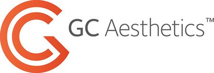 GC Aesthetics Ltd