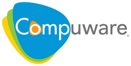 Compuware Software Group GmbH