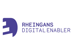 Rheingans Digital Enabler