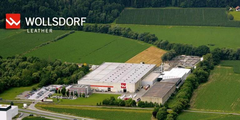 Hasil gambar untuk wollsdorf