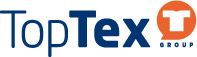 Top-Tex Group