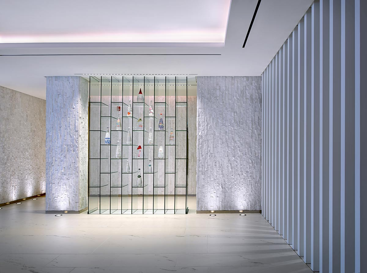 kreon lighting. Simple Kreon Kreon Offers Several Types Of Builtin Lighting Such As These Floor And  Ceiling Luminaires To Lighting