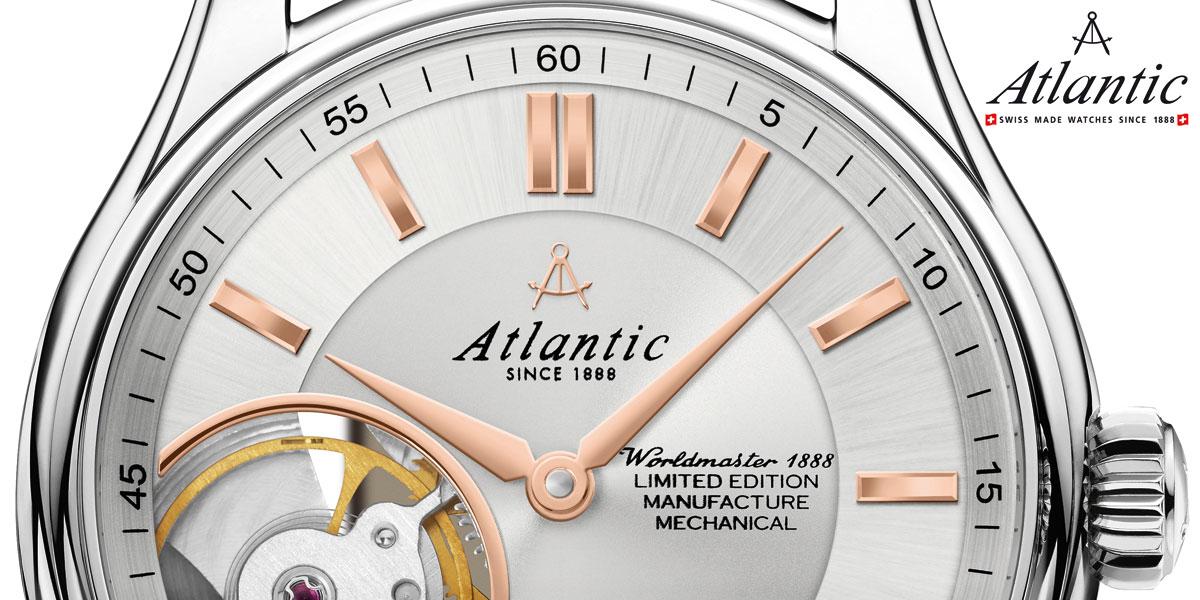Atlantic-Watch Production Ltd.    European Business 7423c5bfae