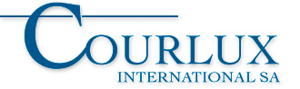 Courlux International SA