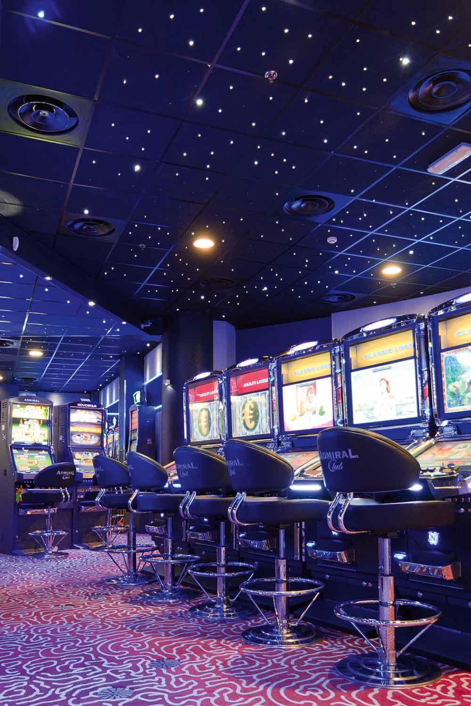 Tdu2 casino offline spielen