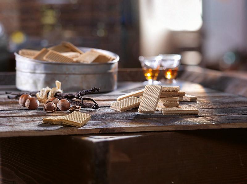 Babbi   New Babbi Gourmet Specialities 2020-2021