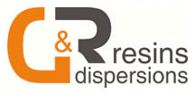 D&R Dispersions and Resins Sp. z o.o.