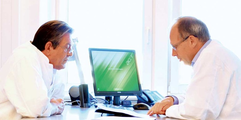 copenhagen fertility center lygten 2c 2400 københavn nv danmark
