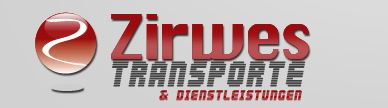Zirwes Transporte GmbH & Co. KG