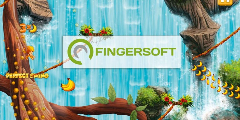 Fingersoft Oy