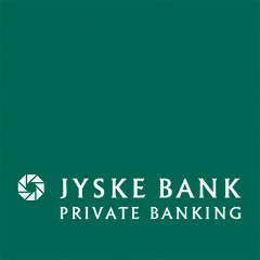 Jyske Bank (Schweiz) AG Private Banking
