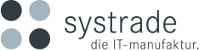 Systrade GmbH