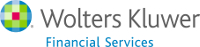Wolters Kluwers Financial Services