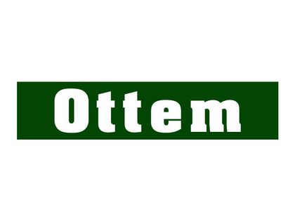 T. Ottem Transport A/S