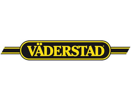Väderstad AB | european-business.com
