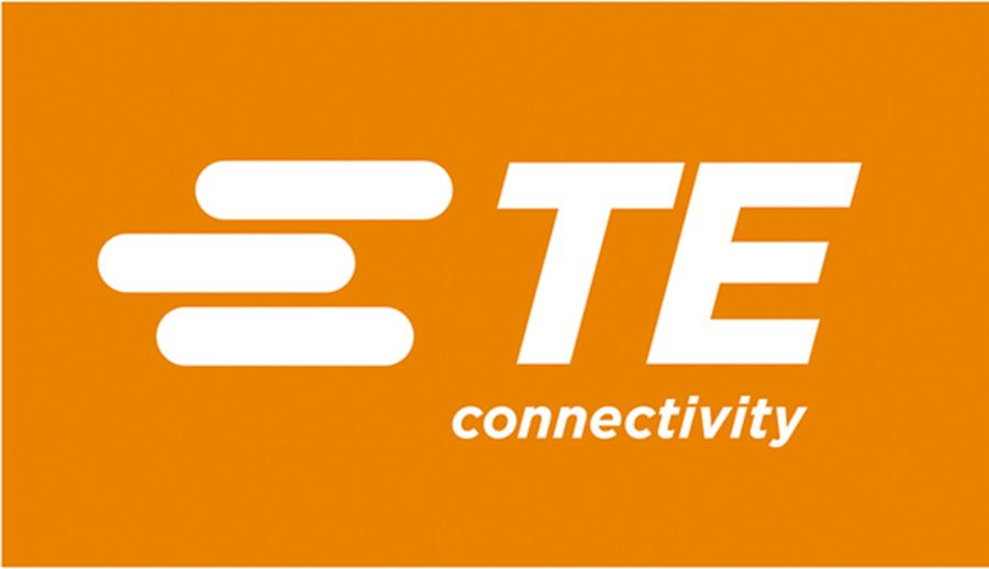 TE Connectivity KISSLING Products GmbH