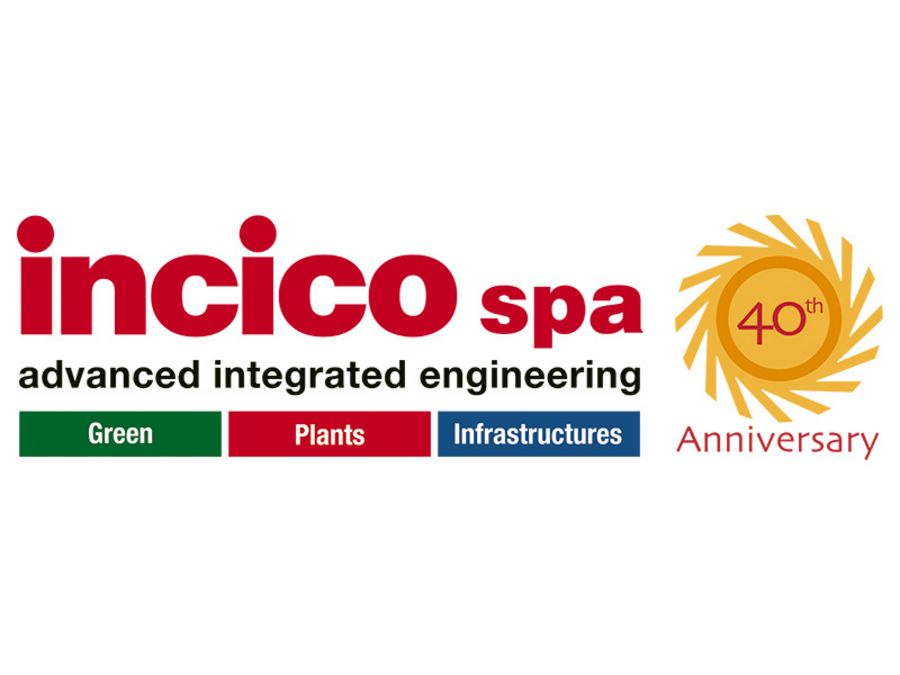 Incico spa