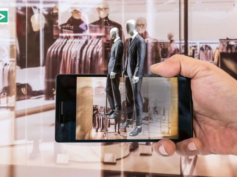 Digital and stationary retail – two sides of the same coin