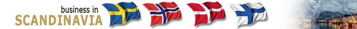 business_in_scandinavia